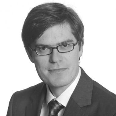 Andreas Freitag