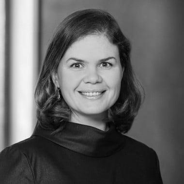 Evgenia Balabanova-Hofmeier, LL.M.