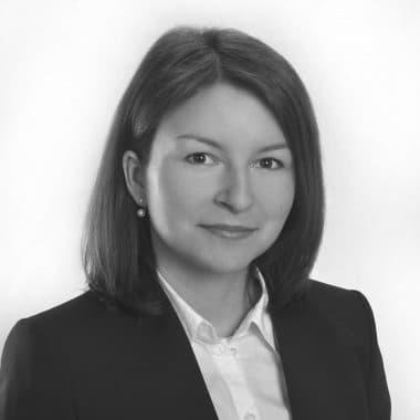 Kristin Kondziella