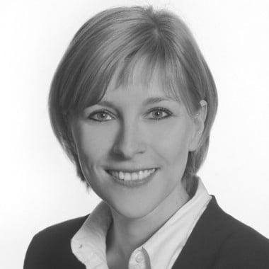 Stefanie Walenta