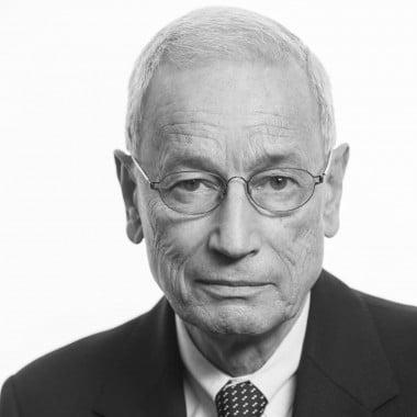 Prof. Dr. Hartmut H. Kunstmann