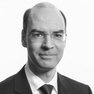 Jochen Schulte-Uffelage