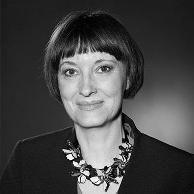 Christine Nehls