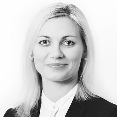 Maria Derra