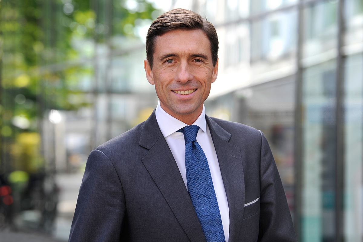 Christian Steinpichler