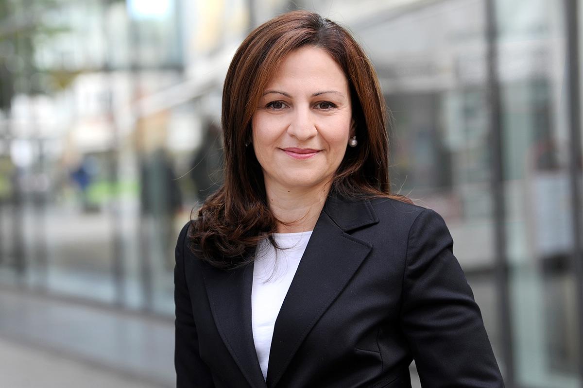 Daniela Grasso