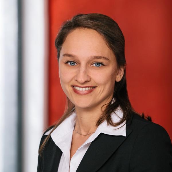 Julia Seeber-Klein