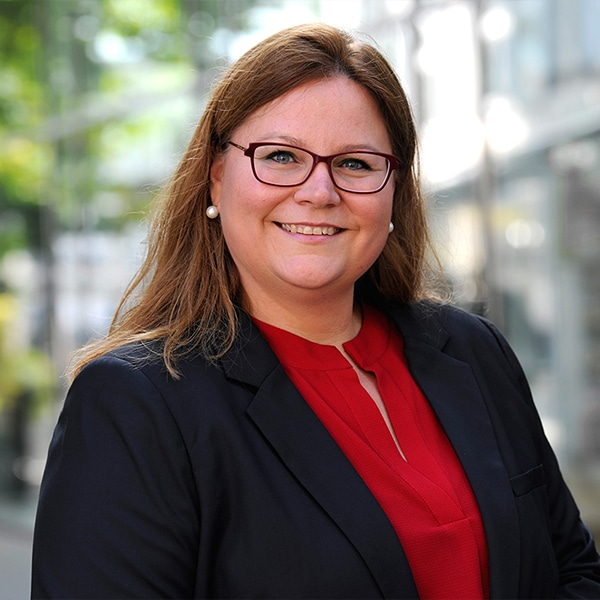 Manuela Jaschinski